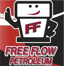 Free Flow Petroleum