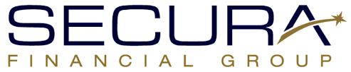Secura Financial Group