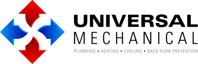 Universal Mechanical