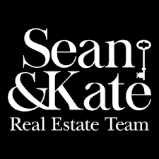 Sean & Kate Real Estate