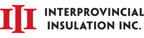 Interprovincial Insulation Inc