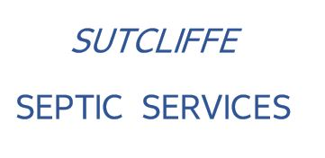 Sutcliffe Septic Services